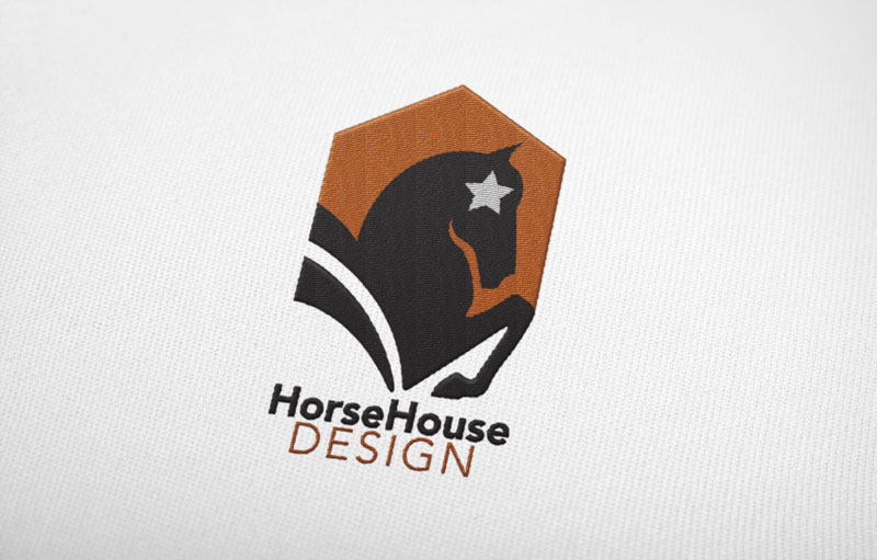 HorseHouse Design