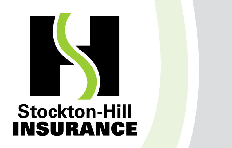 Stockton-Hill Insurance